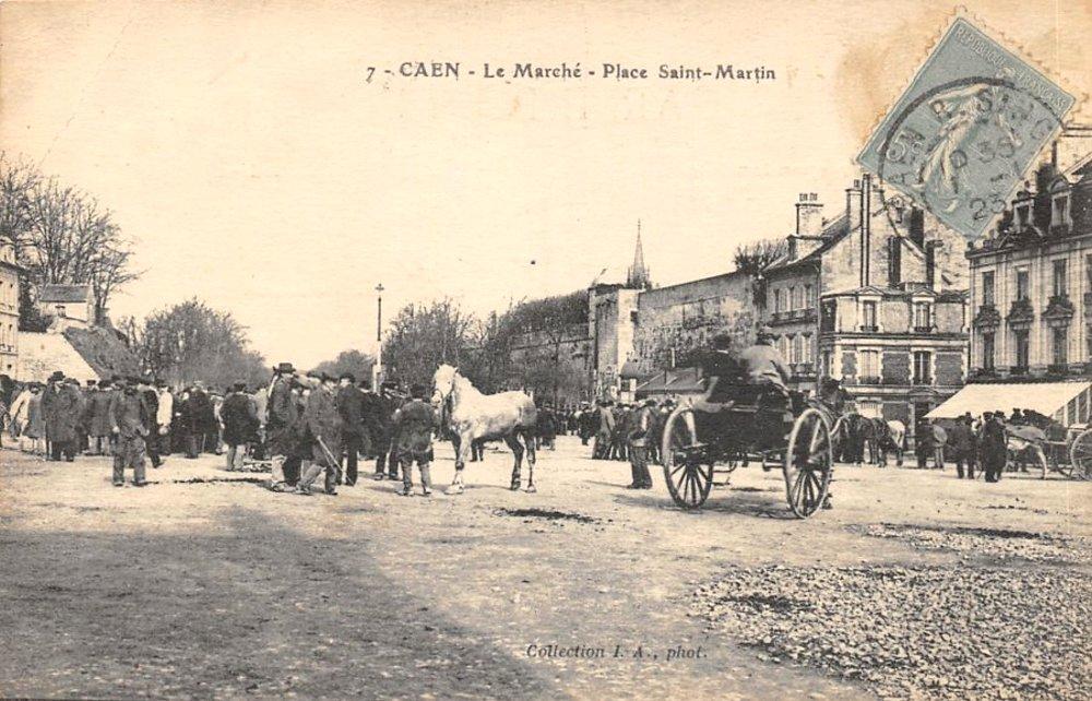 Plan cul Rencontre => Caen